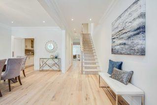 Photo 4: 48 Valhalla Boulevard in Toronto: Birchcliffe-Cliffside House (2-Storey) for sale (Toronto E06)  : MLS®# E4342137