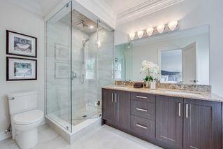 Photo 16: 48 Valhalla Boulevard in Toronto: Birchcliffe-Cliffside House (2-Storey) for sale (Toronto E06)  : MLS®# E4342137