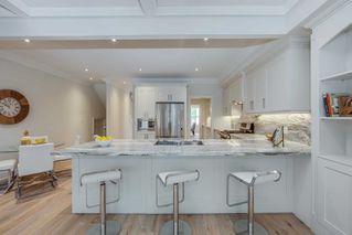 Photo 12: 48 Valhalla Boulevard in Toronto: Birchcliffe-Cliffside House (2-Storey) for sale (Toronto E06)  : MLS®# E4342137