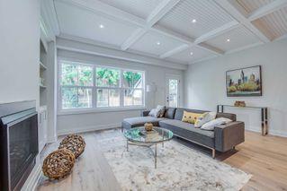 Photo 8: 48 Valhalla Boulevard in Toronto: Birchcliffe-Cliffside House (2-Storey) for sale (Toronto E06)  : MLS®# E4342137