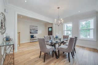 Photo 3: 48 Valhalla Boulevard in Toronto: Birchcliffe-Cliffside House (2-Storey) for sale (Toronto E06)  : MLS®# E4342137