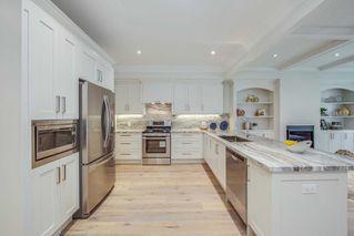 Photo 10: 48 Valhalla Boulevard in Toronto: Birchcliffe-Cliffside House (2-Storey) for sale (Toronto E06)  : MLS®# E4342137