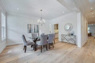 Photo 2: 48 Valhalla Boulevard in Toronto: Birchcliffe-Cliffside House (2-Storey) for sale (Toronto E06)  : MLS®# E4342137