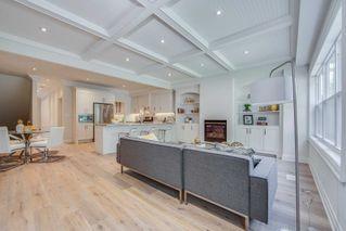 Photo 7: 48 Valhalla Boulevard in Toronto: Birchcliffe-Cliffside House (2-Storey) for sale (Toronto E06)  : MLS®# E4342137
