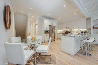 Photo 13: 48 Valhalla Boulevard in Toronto: Birchcliffe-Cliffside House (2-Storey) for sale (Toronto E06)  : MLS®# E4342137