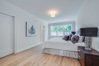 Photo 15: 48 Valhalla Boulevard in Toronto: Birchcliffe-Cliffside House (2-Storey) for sale (Toronto E06)  : MLS®# E4342137