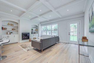 Photo 6: 48 Valhalla Boulevard in Toronto: Birchcliffe-Cliffside House (2-Storey) for sale (Toronto E06)  : MLS®# E4342137
