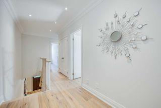 Photo 14: 48 Valhalla Boulevard in Toronto: Birchcliffe-Cliffside House (2-Storey) for sale (Toronto E06)  : MLS®# E4342137