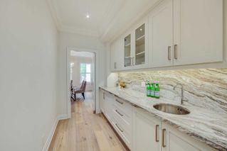 Photo 5: 48 Valhalla Boulevard in Toronto: Birchcliffe-Cliffside House (2-Storey) for sale (Toronto E06)  : MLS®# E4342137