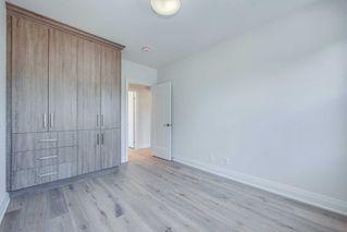 Photo 18: 48 Valhalla Boulevard in Toronto: Birchcliffe-Cliffside House (2-Storey) for sale (Toronto E06)  : MLS®# E4342137