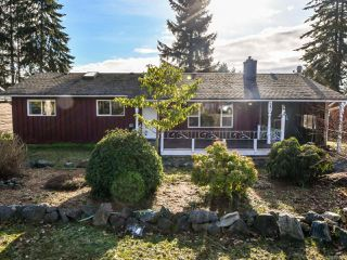 Photo 9: 681 Glenalan Rd in CAMPBELL RIVER: CR Campbell River Central House for sale (Campbell River)  : MLS®# 805592
