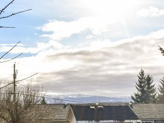 Photo 31: 681 Glenalan Rd in CAMPBELL RIVER: CR Campbell River Central House for sale (Campbell River)  : MLS®# 805592