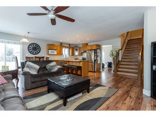 Main Photo: 18686 57 Avenue in Surrey: Cloverdale BC House for sale (Cloverdale)  : MLS®# R2338831