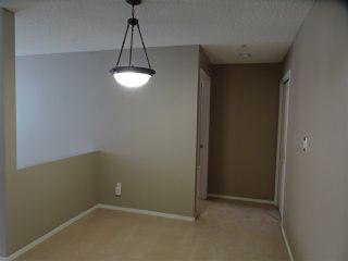 Photo 6: 216 17459 98A Avenue in Edmonton: Zone 20 Condo for sale : MLS®# E4143209