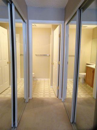 Photo 9: 216 17459 98A Avenue in Edmonton: Zone 20 Condo for sale : MLS®# E4143209