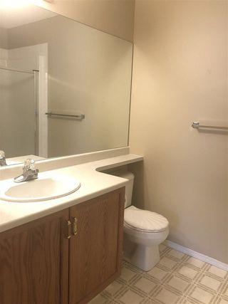 Photo 10: 216 17459 98A Avenue in Edmonton: Zone 20 Condo for sale : MLS®# E4143209