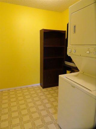 Photo 13: 216 17459 98A Avenue in Edmonton: Zone 20 Condo for sale : MLS®# E4143209