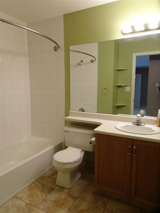 Photo 12: 216 17459 98A Avenue in Edmonton: Zone 20 Condo for sale : MLS®# E4143209