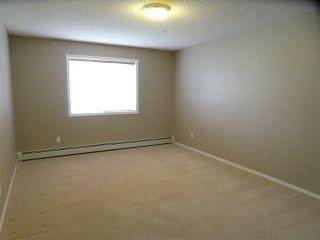Photo 8: 216 17459 98A Avenue in Edmonton: Zone 20 Condo for sale : MLS®# E4143209