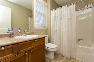 "Photo 14: 19662 73A Avenue in Langley: Willoughby Heights House for sale in ""Willoughby Heights"" : MLS®# R2339919"