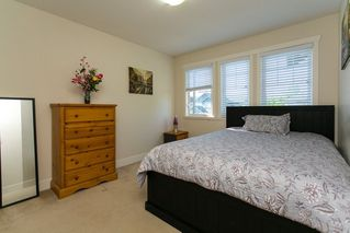 "Photo 13: 19662 73A Avenue in Langley: Willoughby Heights House for sale in ""Willoughby Heights"" : MLS®# R2339919"
