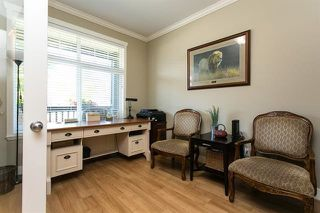 "Photo 3: 19662 73A Avenue in Langley: Willoughby Heights House for sale in ""Willoughby Heights"" : MLS®# R2339919"