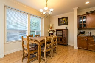"Photo 7: 19662 73A Avenue in Langley: Willoughby Heights House for sale in ""Willoughby Heights"" : MLS®# R2339919"