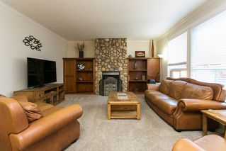 "Photo 8: 19662 73A Avenue in Langley: Willoughby Heights House for sale in ""Willoughby Heights"" : MLS®# R2339919"