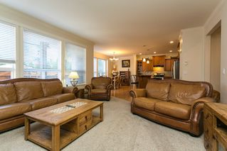 "Photo 10: 19662 73A Avenue in Langley: Willoughby Heights House for sale in ""Willoughby Heights"" : MLS®# R2339919"