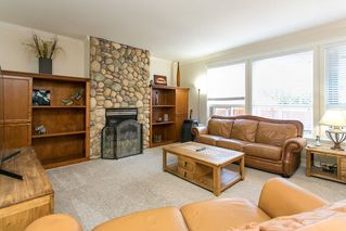 "Photo 9: 19662 73A Avenue in Langley: Willoughby Heights House for sale in ""Willoughby Heights"" : MLS®# R2339919"