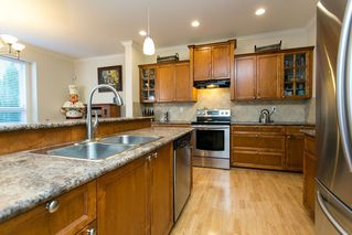 "Photo 5: 19662 73A Avenue in Langley: Willoughby Heights House for sale in ""Willoughby Heights"" : MLS®# R2339919"