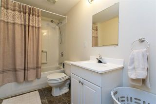 "Photo 16: 19662 73A Avenue in Langley: Willoughby Heights House for sale in ""Willoughby Heights"" : MLS®# R2339919"
