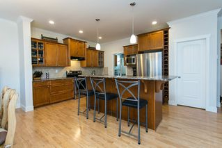 "Photo 6: 19662 73A Avenue in Langley: Willoughby Heights House for sale in ""Willoughby Heights"" : MLS®# R2339919"
