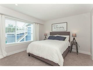"""Photo 11: 32543 ROSS Drive in Mission: Mission BC House for sale in """"Horne Creek"""" : MLS®# R2340403"""