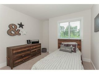 """Photo 15: 32543 ROSS Drive in Mission: Mission BC House for sale in """"Horne Creek"""" : MLS®# R2340403"""