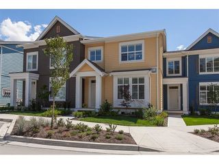 """Photo 1: 32543 ROSS Drive in Mission: Mission BC House for sale in """"Horne Creek"""" : MLS®# R2340403"""