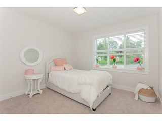 """Photo 16: 32543 ROSS Drive in Mission: Mission BC House for sale in """"Horne Creek"""" : MLS®# R2340403"""