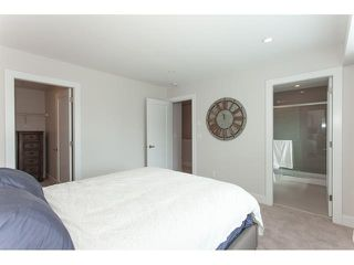 """Photo 12: 32543 ROSS Drive in Mission: Mission BC House for sale in """"Horne Creek"""" : MLS®# R2340403"""