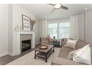 """Photo 5: 32543 ROSS Drive in Mission: Mission BC House for sale in """"Horne Creek"""" : MLS®# R2340403"""
