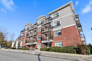 "Photo 23: 506 6480 195A Street in Surrey: Clayton Condo for sale in ""Salix"" (Cloverdale)  : MLS®# R2341851"