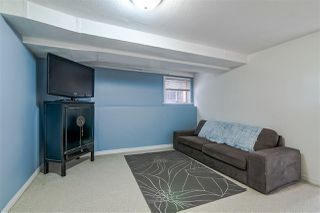 Photo 16: 2676 E 4TH Avenue in Vancouver: Renfrew VE House for sale (Vancouver East)  : MLS®# R2342252