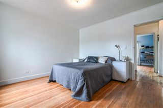 Photo 12: 2676 E 4TH Avenue in Vancouver: Renfrew VE House for sale (Vancouver East)  : MLS®# R2342252