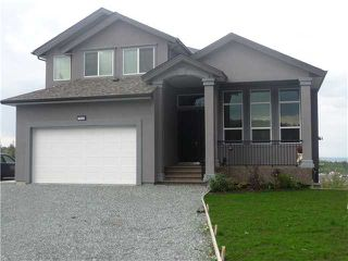 Photo 4: 7602 GRAYSHELL RD in Prince George: St. Lawrence Heights House for sale (PG City South (Zone 74))  : MLS®# N208695