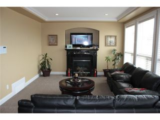 Photo 9: 7602 GRAYSHELL RD in Prince George: St. Lawrence Heights House for sale (PG City South (Zone 74))  : MLS®# N208695