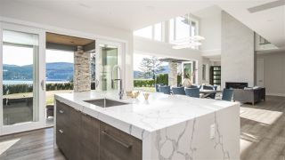 Photo 6: 969 BEACHVIEW Drive in North Vancouver: Dollarton House for sale : MLS®# R2344598