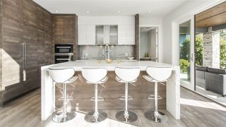 Photo 7: 969 BEACHVIEW Drive in North Vancouver: Dollarton House for sale : MLS®# R2344598