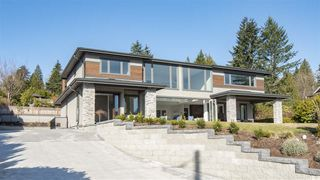 Photo 19: 969 BEACHVIEW Drive in North Vancouver: Dollarton House for sale : MLS®# R2344598