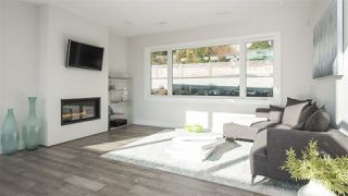Photo 9: 969 BEACHVIEW Drive in North Vancouver: Dollarton House for sale : MLS®# R2344598