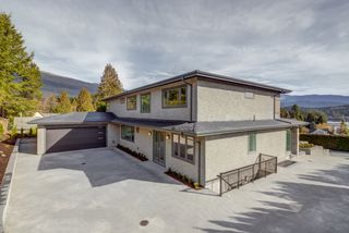Photo 20: 969 BEACHVIEW Drive in North Vancouver: Dollarton House for sale : MLS®# R2344598