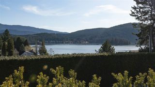 Photo 10: 969 BEACHVIEW Drive in North Vancouver: Dollarton House for sale : MLS®# R2344598